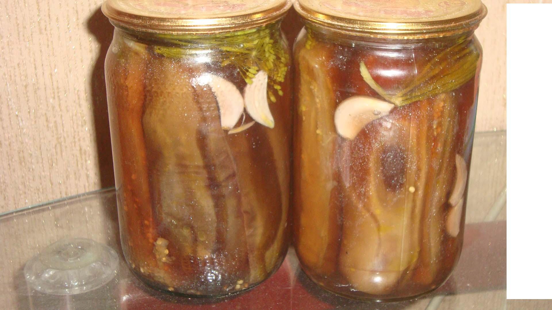 Рецепт лазаньи с фаршем и грибами - пошаговый рецепт с фото 20