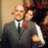 Невероятная история Софи Лорен и Карло Понти, которые ради любви обманули Ватикан и обрекли себя на изгнание