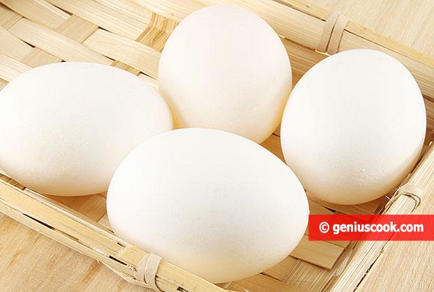 Яйца Полезный Продукт