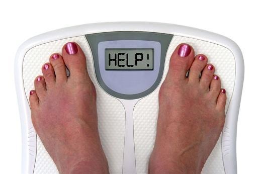 Как похудеть — гайд по похудению в проблемных зонах от Barb.ru
