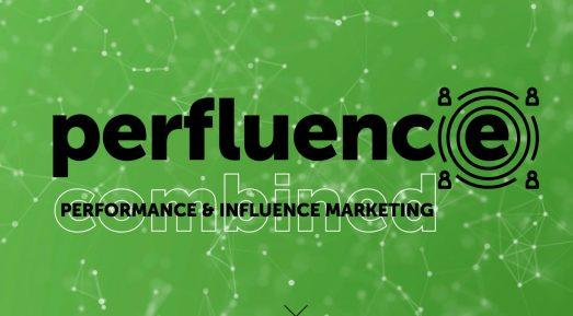 Перфлюенс — агентство рекламы у блогеров
