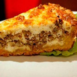 пирог-с-мясом-в-духовке