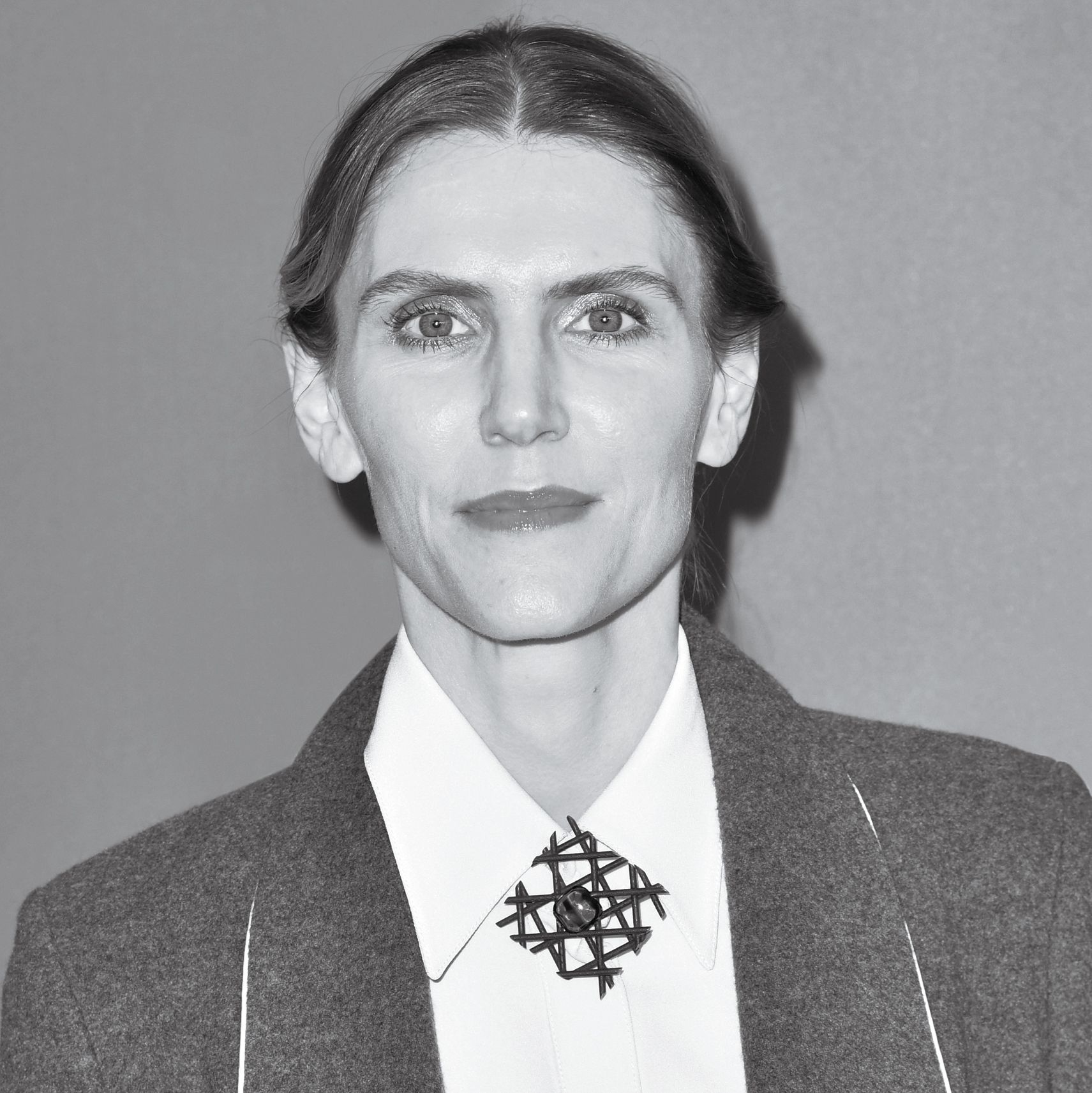 """""""Hedonistic Luxury Is Dead"""": Gabriela Hearst On Why Sustainability Is Imperative"""