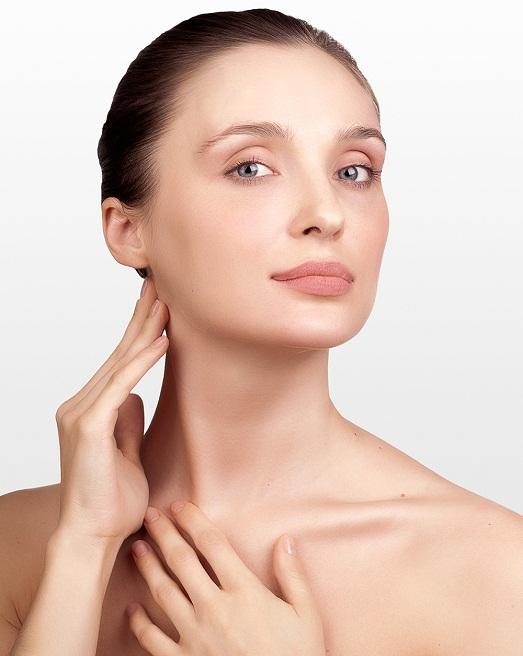 Наиболее распространенные домашние косметологические аппараты
