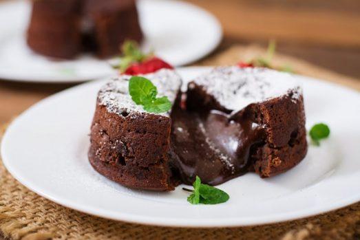 14 интересных фактов о шоколаде