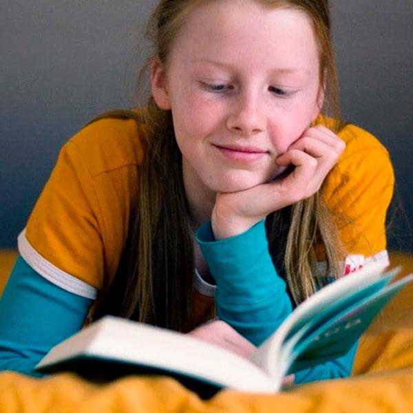книги-для-чтения-подростку-14-лет