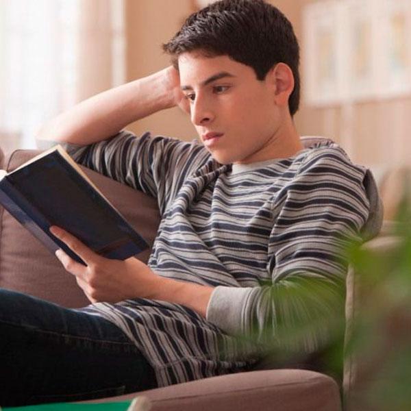 лучшие-и-интересные-современные-книги-для-подростков