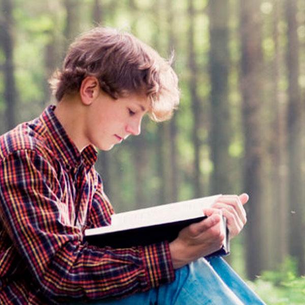 почитать-подростку-в-15-16-лет
