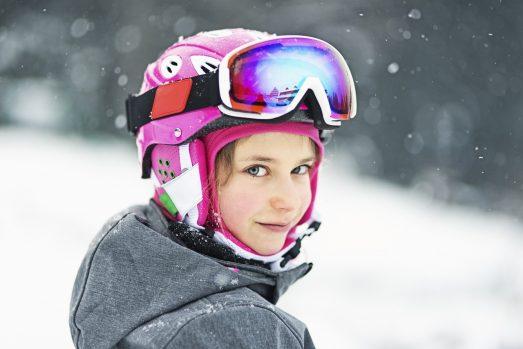 Как выбрать горнолыжный курорт для отдыха с детьми?