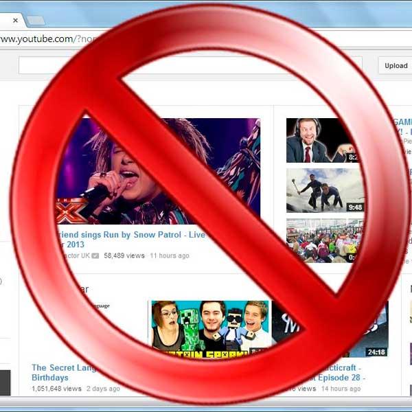 заблокировали-Интернет