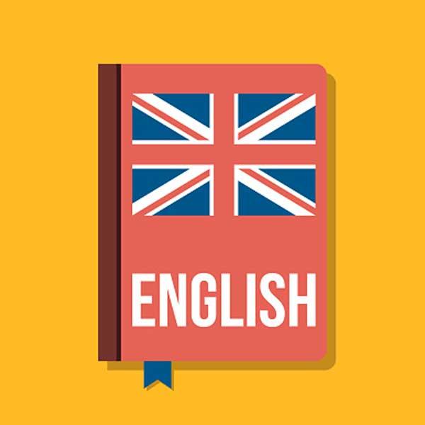 Как можно выучить английский самостоятельно