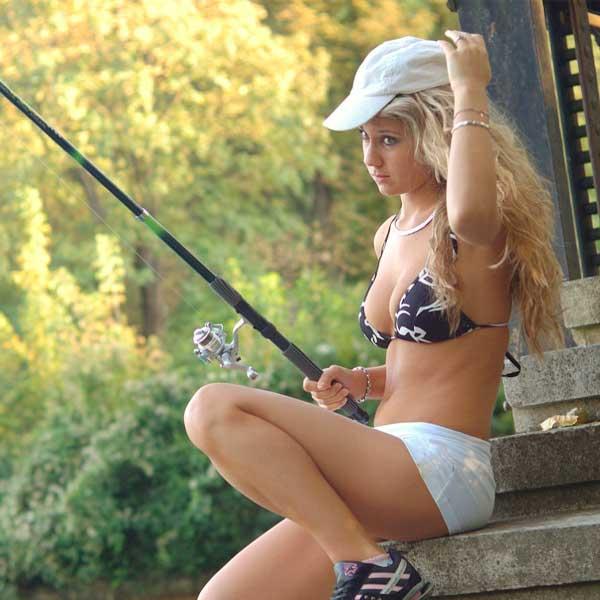 Как-начать-рыбачить