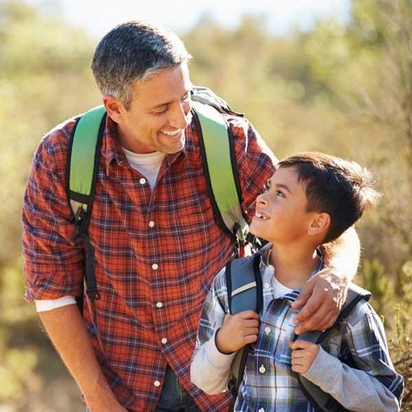 оставить-ребенка-после-развода-с-отцом