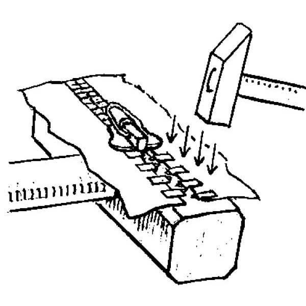 Как-отремонтировать-молнию