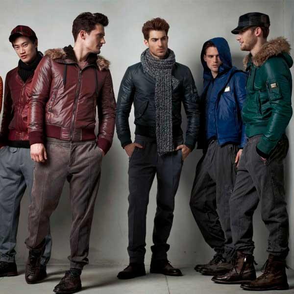 стильно-одеваться-мужчине-зимой