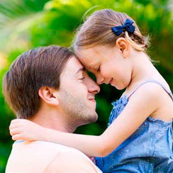 Как-правильно-воспитать-дочку