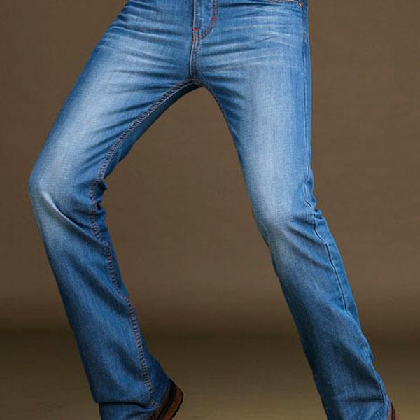 выбрать-мужские-джинсы