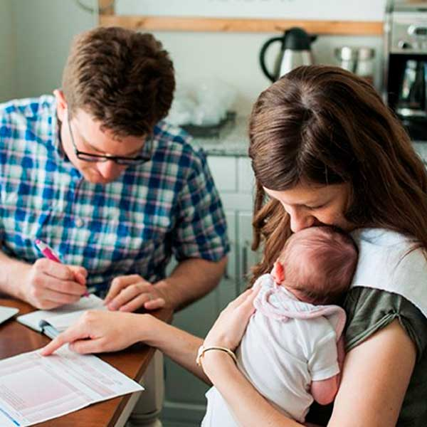 рассчитать-семейный-бюджет