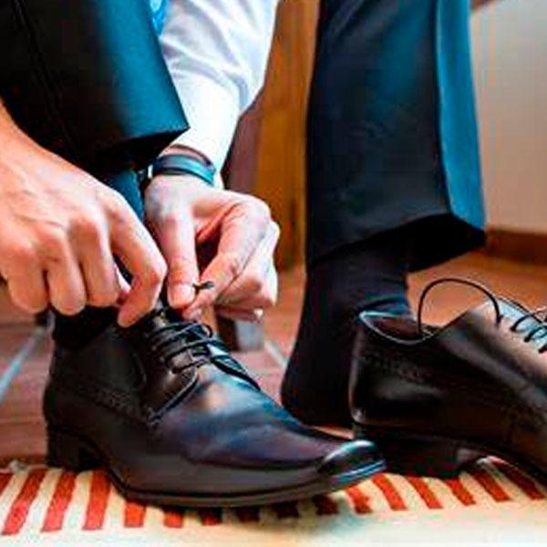 Как-выбрать обувь