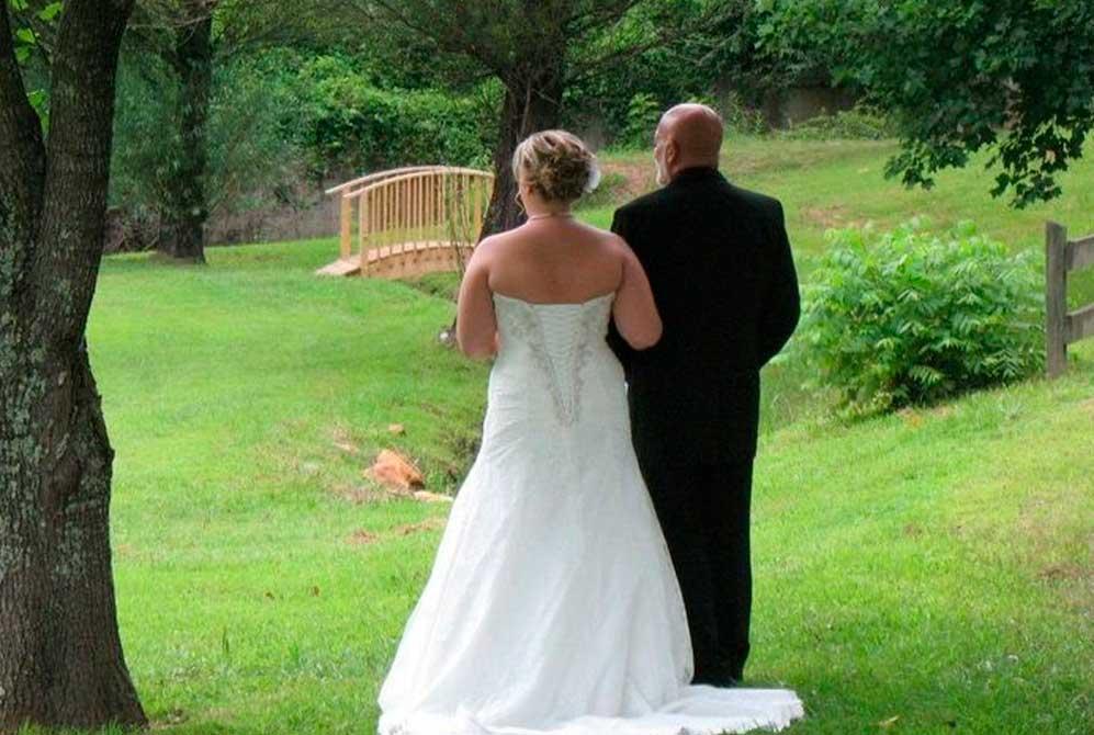 Нужна-ли-свадьба