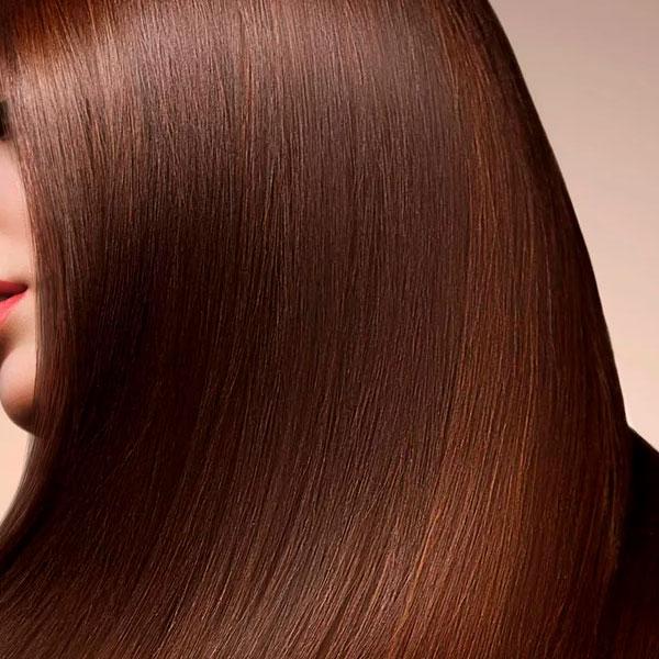 ламинирование-волос