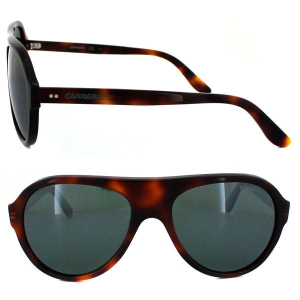 очки-Carrera