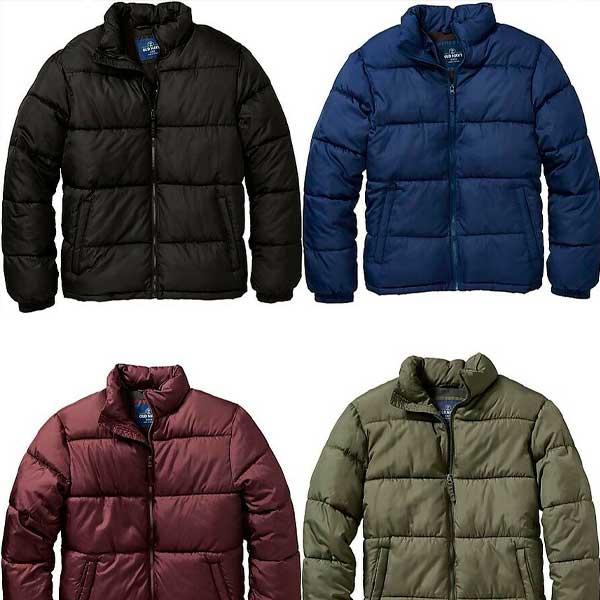 мужскую-зимнюю-куртку