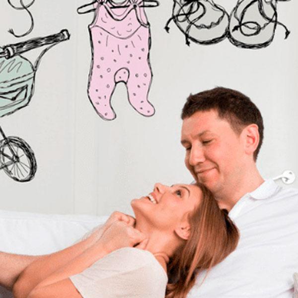 планирование-беременности