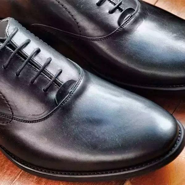 выбрать-мужскую-осеннюю-обувь