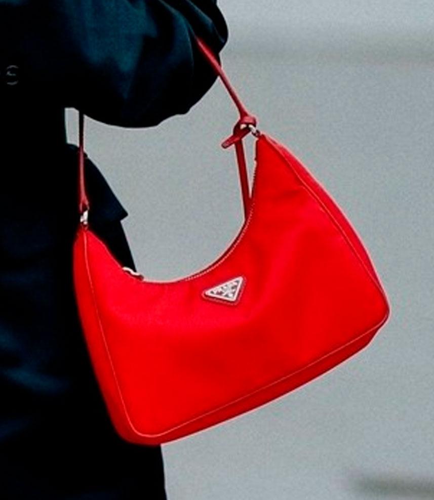 модные-сумки-2021