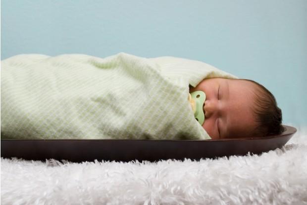 Фото №2 - Учебник для родителей: Как научить семью с маленьким ребенком крепко и спокойно спать по ночам?